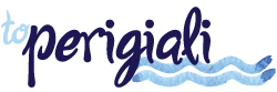 To Perigiali Logo